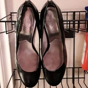 Michael Kors/Women's/Size:8/Closed Toe,High Heels